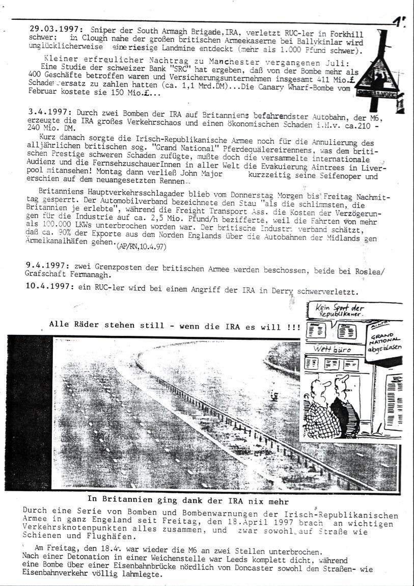 Irisch_Republikanische_Nachrichten_1997_20_17