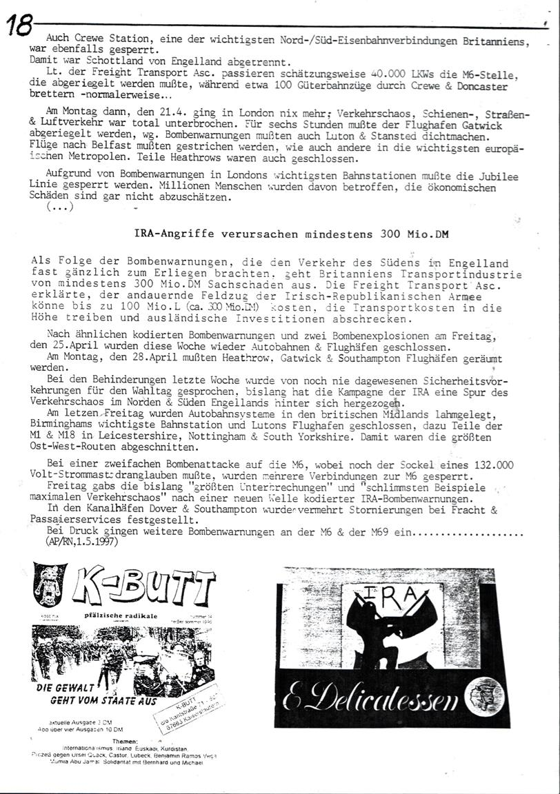 Irisch_Republikanische_Nachrichten_1997_20_18