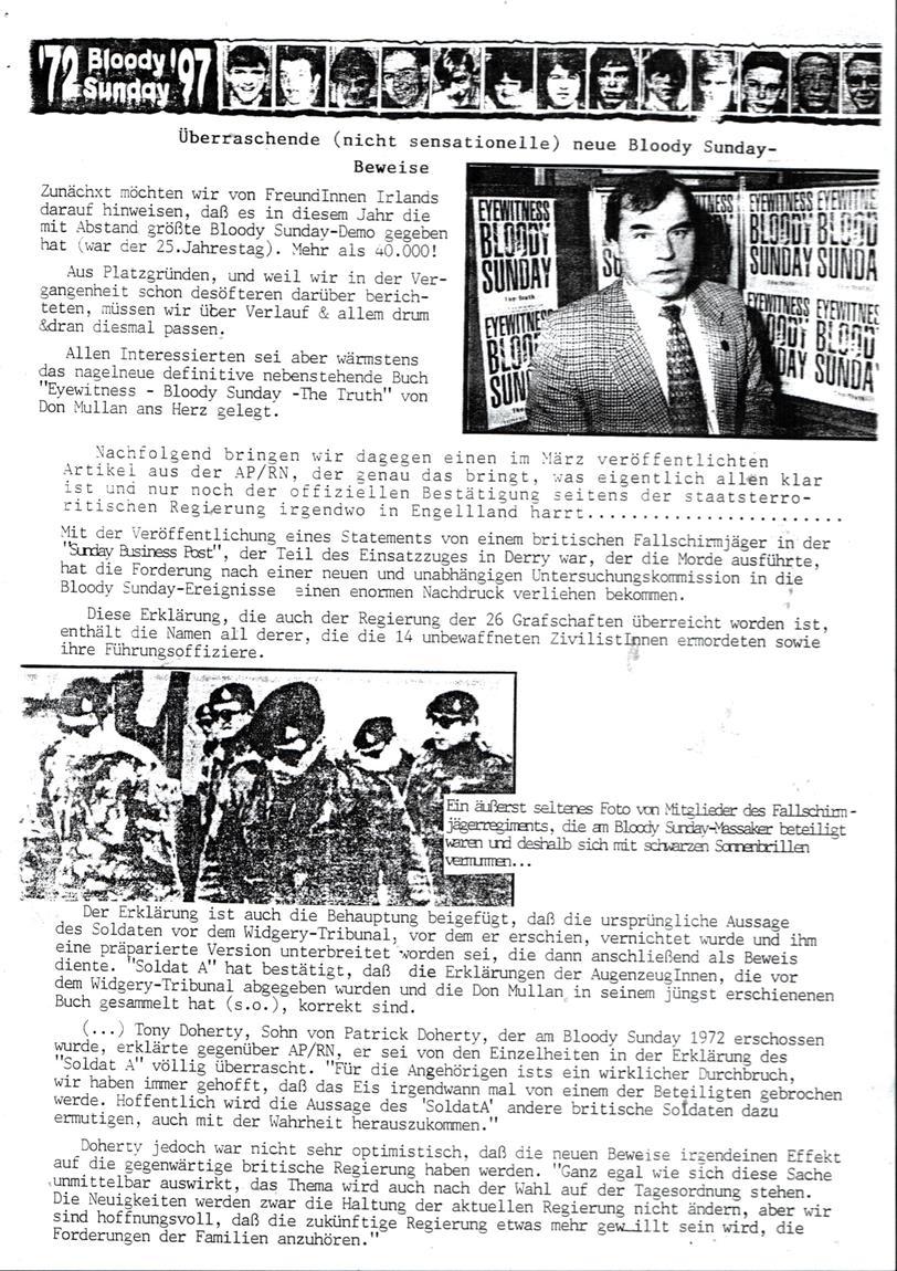 Irisch_Republikanische_Nachrichten_1997_20_19