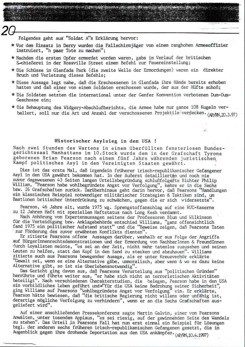 Irisch_Republikanische_Nachrichten_1997_20_20