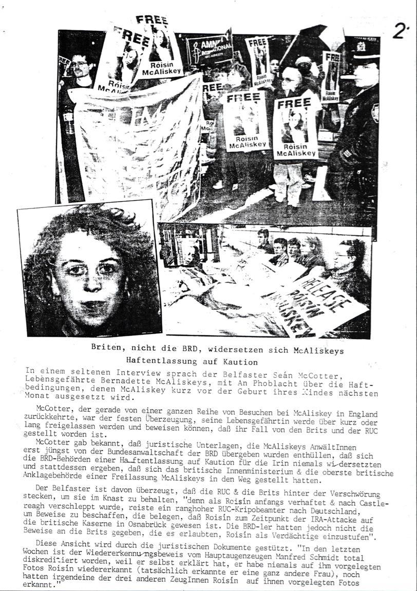 Irisch_Republikanische_Nachrichten_1997_20_21
