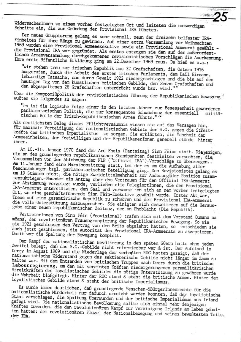 Irisch_Republikanische_Nachrichten_1997_20_25