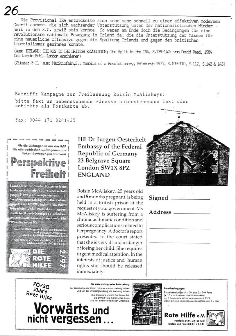 Irisch_Republikanische_Nachrichten_1997_20_26