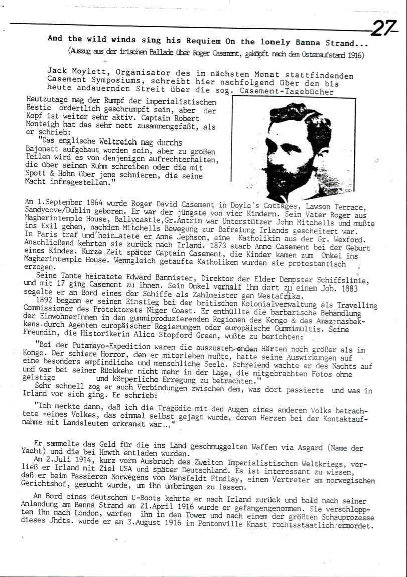Irisch_Republikanische_Nachrichten_1997_20_27