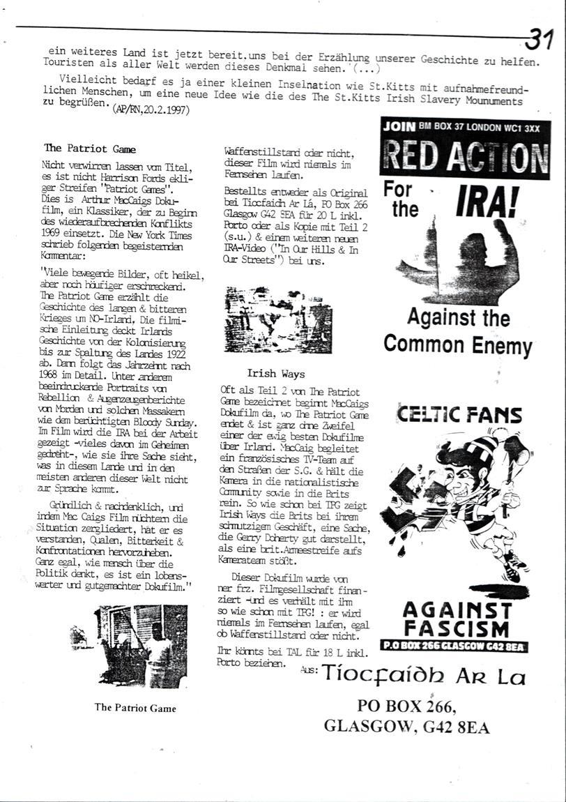 Irisch_Republikanische_Nachrichten_1997_20_31