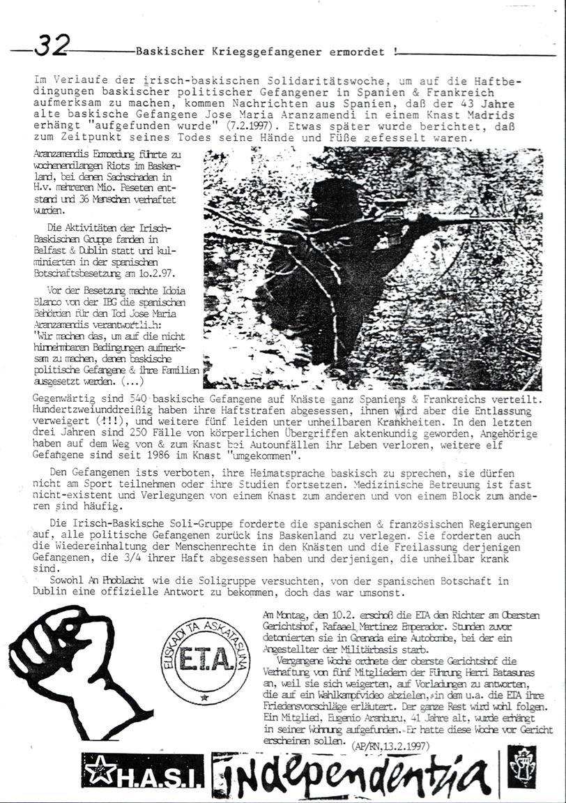 Irisch_Republikanische_Nachrichten_1997_20_32