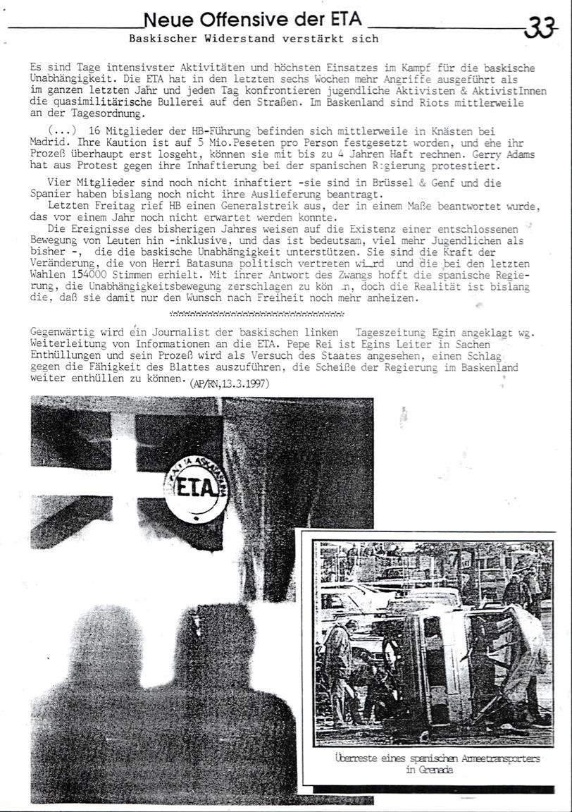 Irisch_Republikanische_Nachrichten_1997_20_33