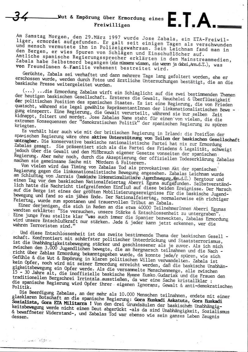 Irisch_Republikanische_Nachrichten_1997_20_34