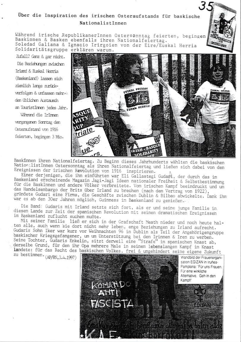 Irisch_Republikanische_Nachrichten_1997_20_35