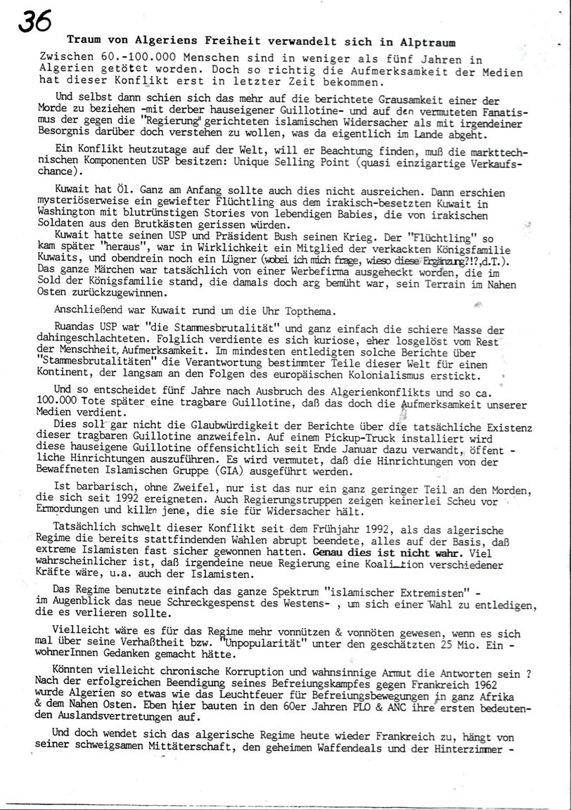 Irisch_Republikanische_Nachrichten_1997_20_36