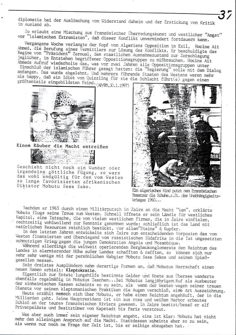 Irisch_Republikanische_Nachrichten_1997_20_37