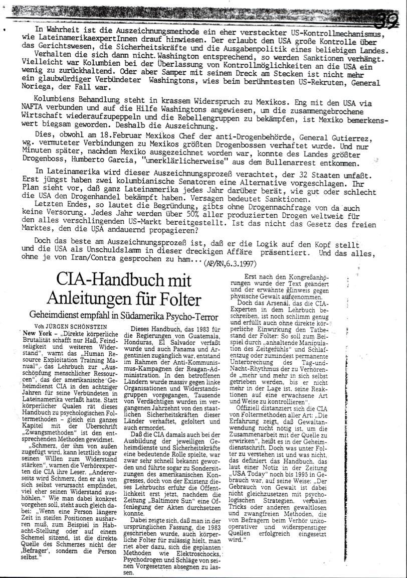 Irisch_Republikanische_Nachrichten_1997_20_39