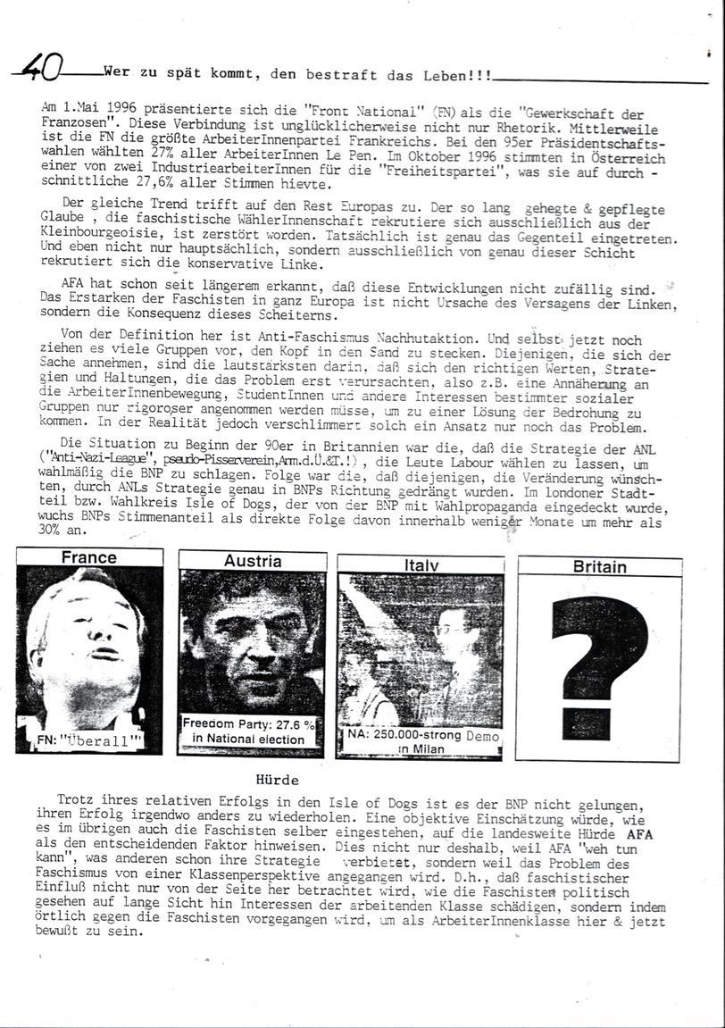 Irisch_Republikanische_Nachrichten_1997_20_40