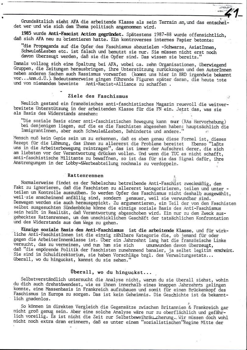 Irisch_Republikanische_Nachrichten_1997_20_41