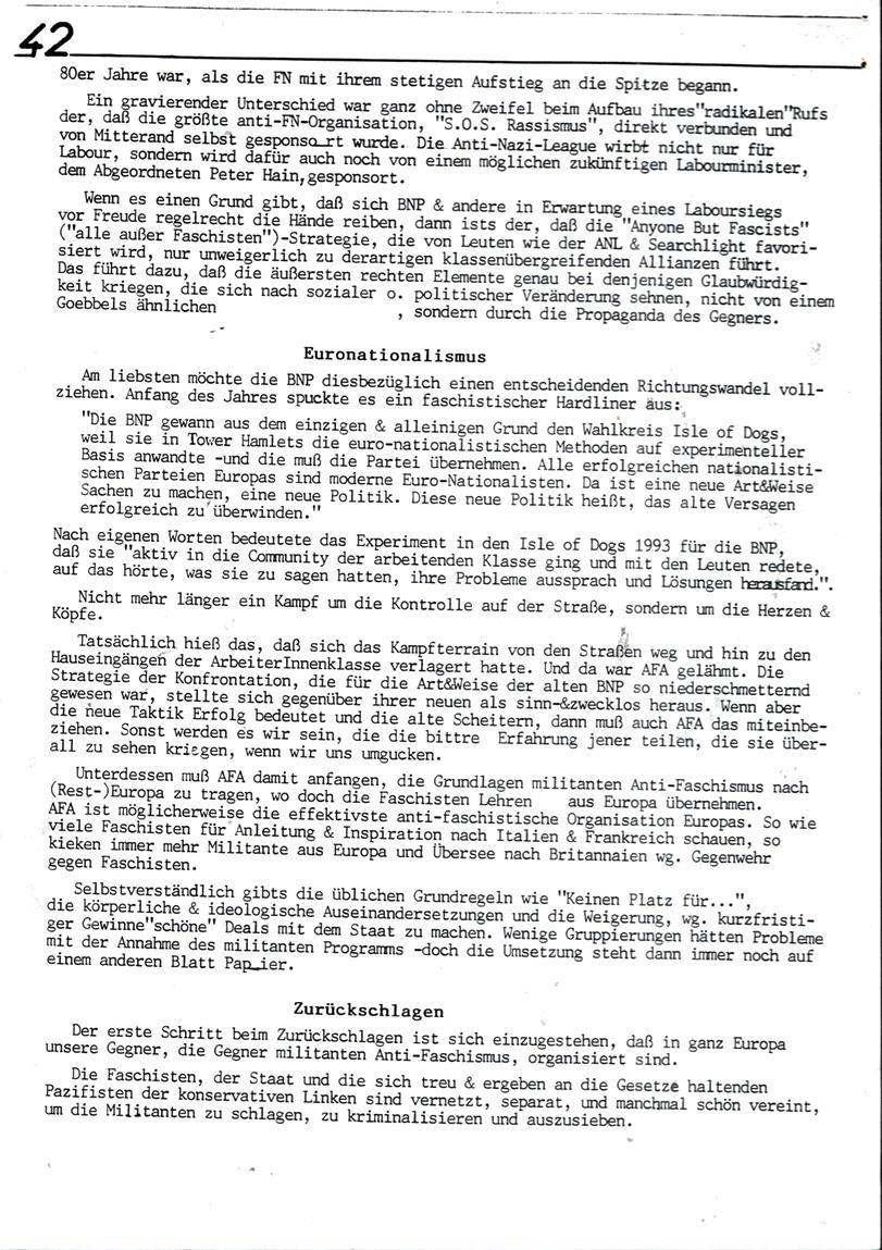 Irisch_Republikanische_Nachrichten_1997_20_42