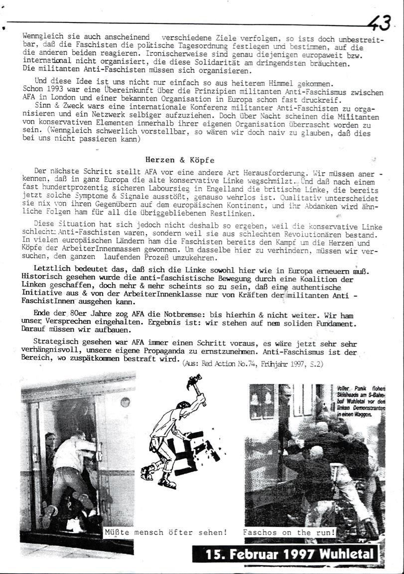 Irisch_Republikanische_Nachrichten_1997_20_43