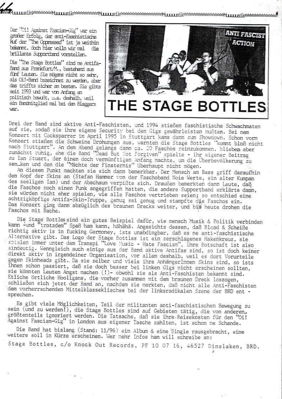 Irisch_Republikanische_Nachrichten_1997_20_44