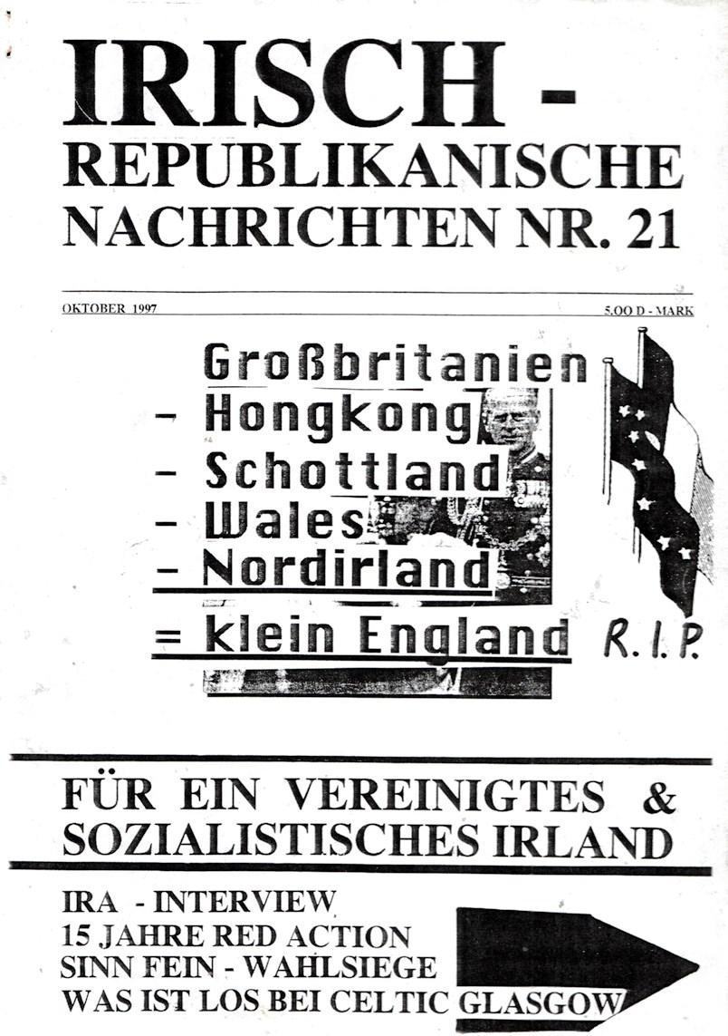 Irisch_Republikanische_Nachrichten_1997_21_01