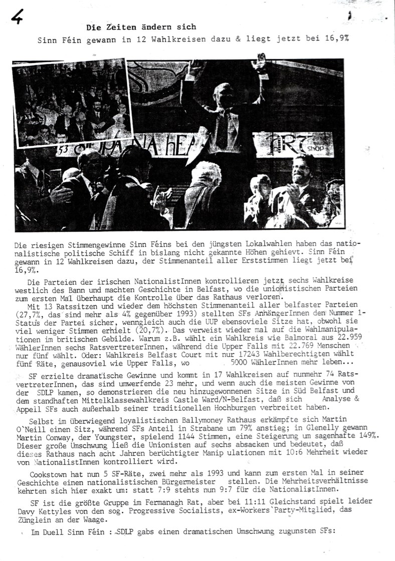 Irisch_Republikanische_Nachrichten_1997_21_04
