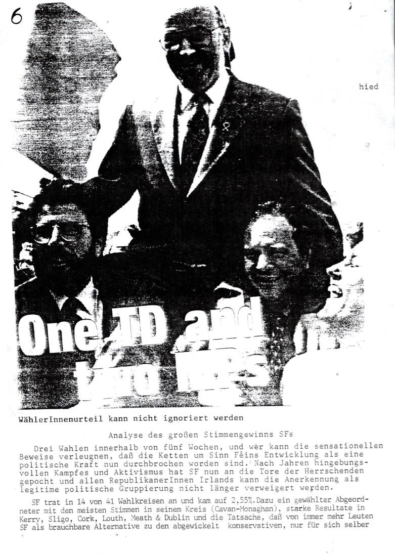 Irisch_Republikanische_Nachrichten_1997_21_06