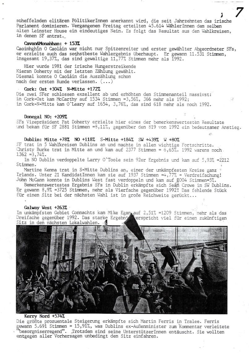 Irisch_Republikanische_Nachrichten_1997_21_07