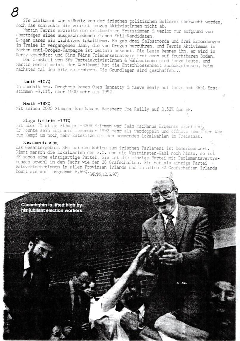 Irisch_Republikanische_Nachrichten_1997_21_08