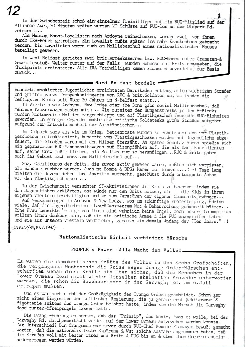 Irisch_Republikanische_Nachrichten_1997_21_12