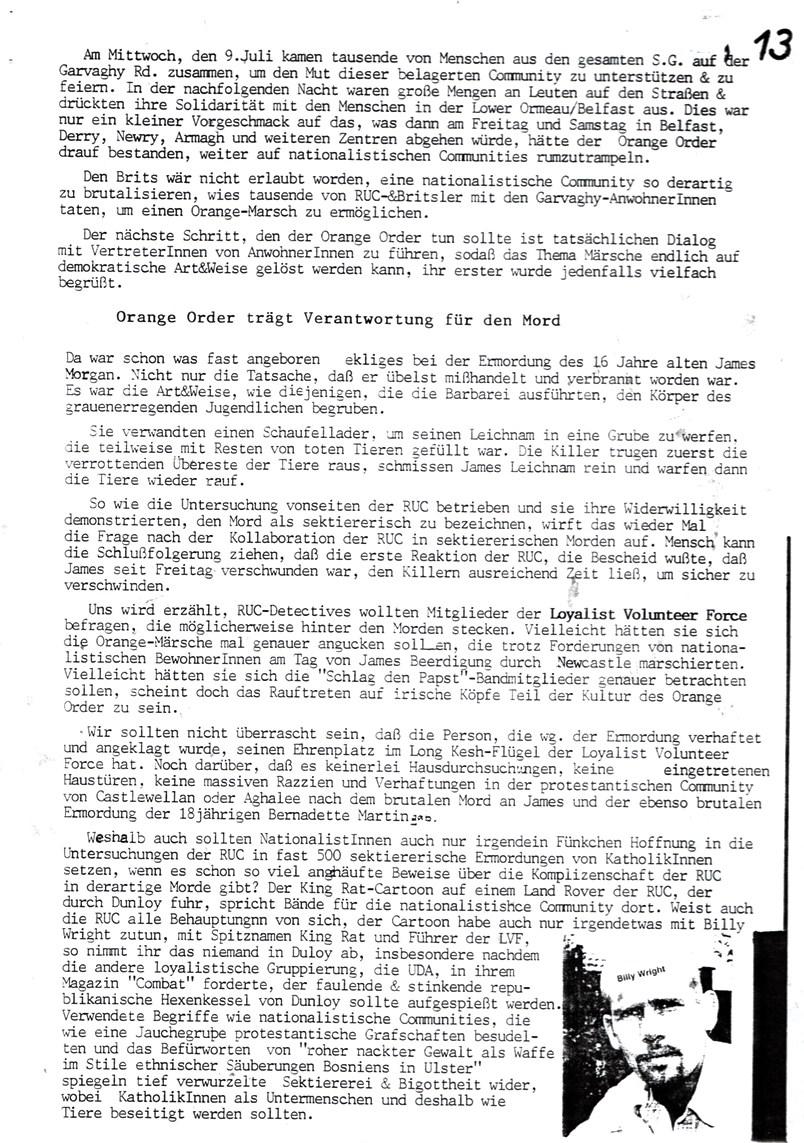 Irisch_Republikanische_Nachrichten_1997_21_13