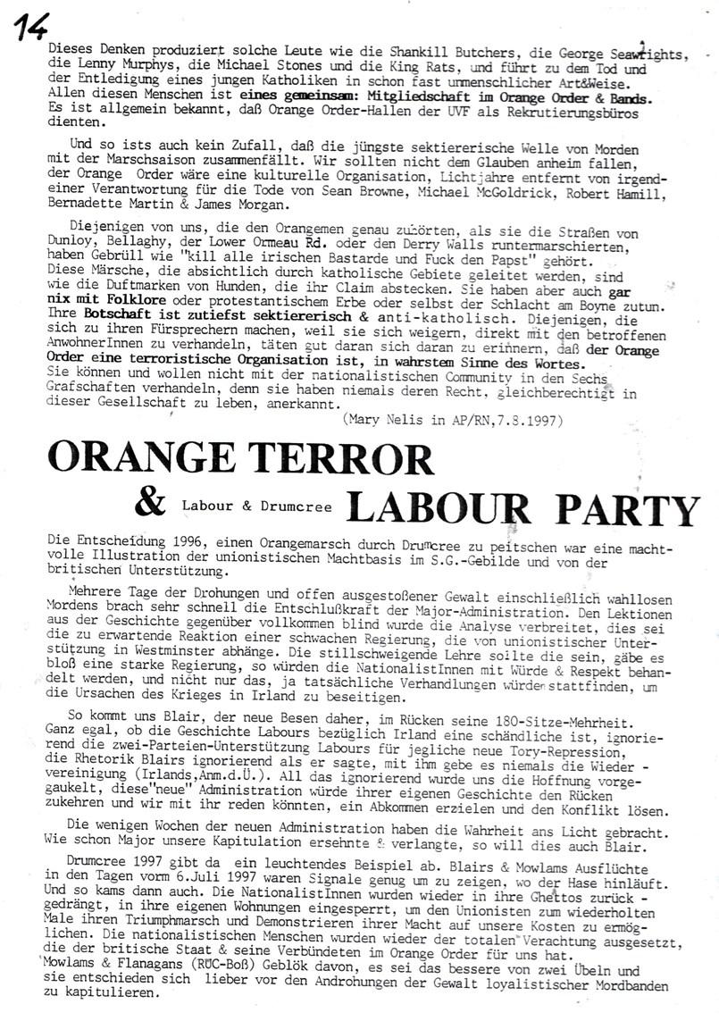 Irisch_Republikanische_Nachrichten_1997_21_14