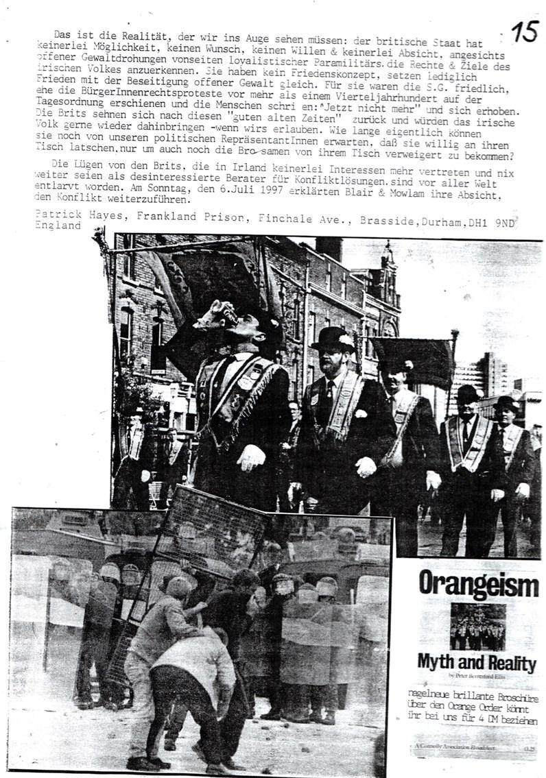 Irisch_Republikanische_Nachrichten_1997_21_15