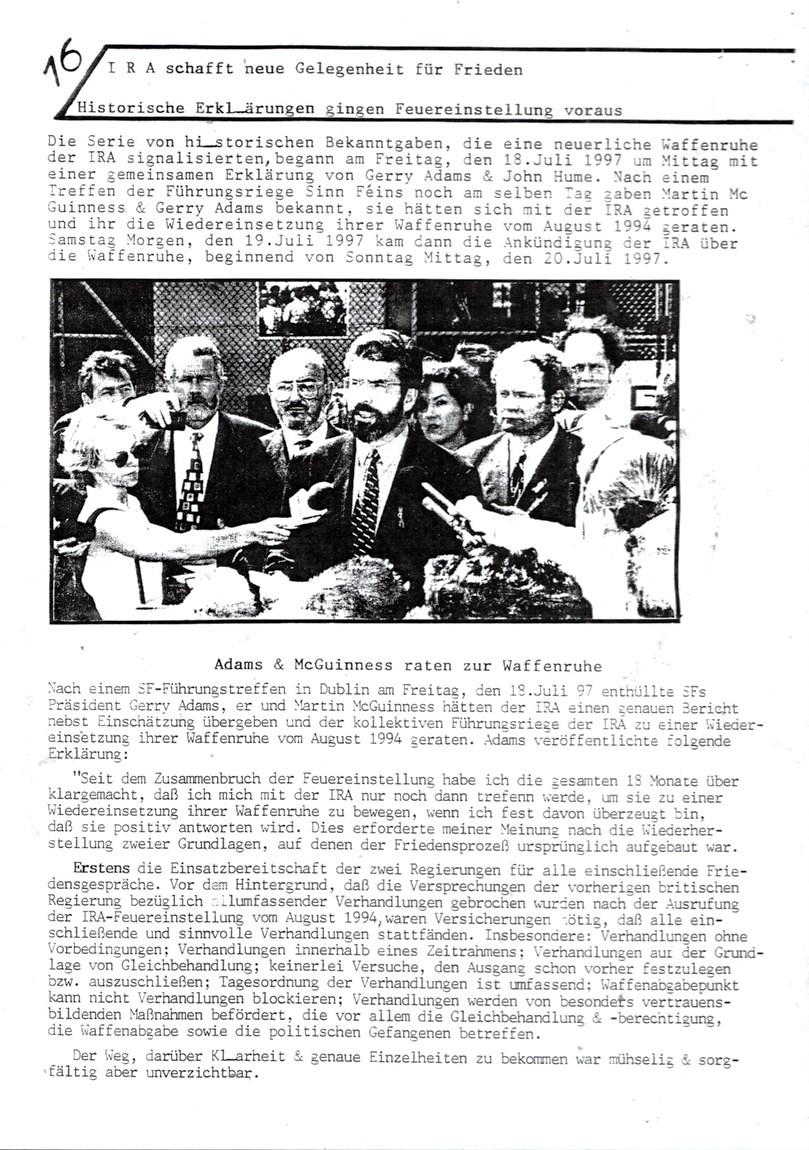 Irisch_Republikanische_Nachrichten_1997_21_16