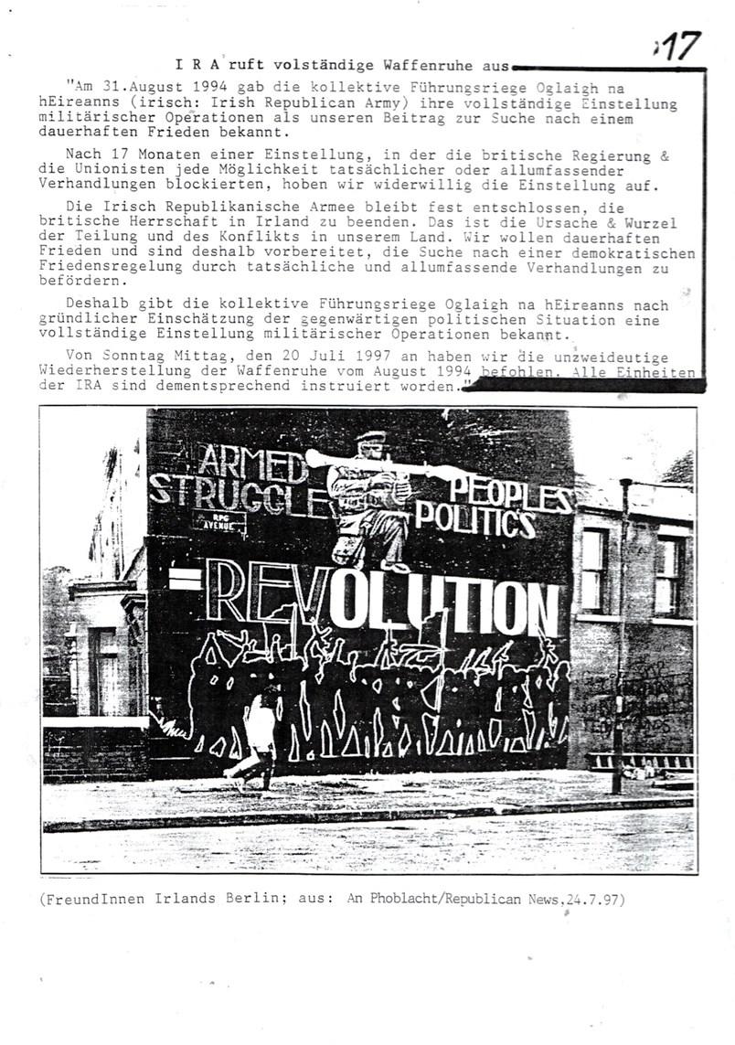 Irisch_Republikanische_Nachrichten_1997_21_17