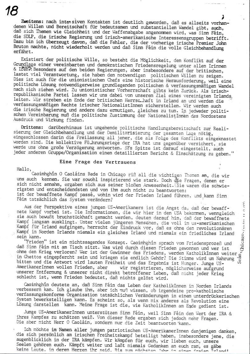 Irisch_Republikanische_Nachrichten_1997_21_18