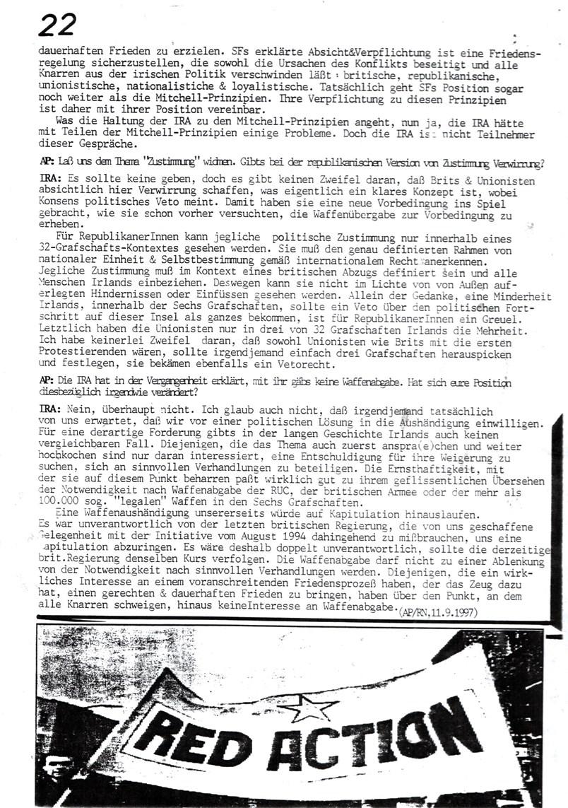 Irisch_Republikanische_Nachrichten_1997_21_22