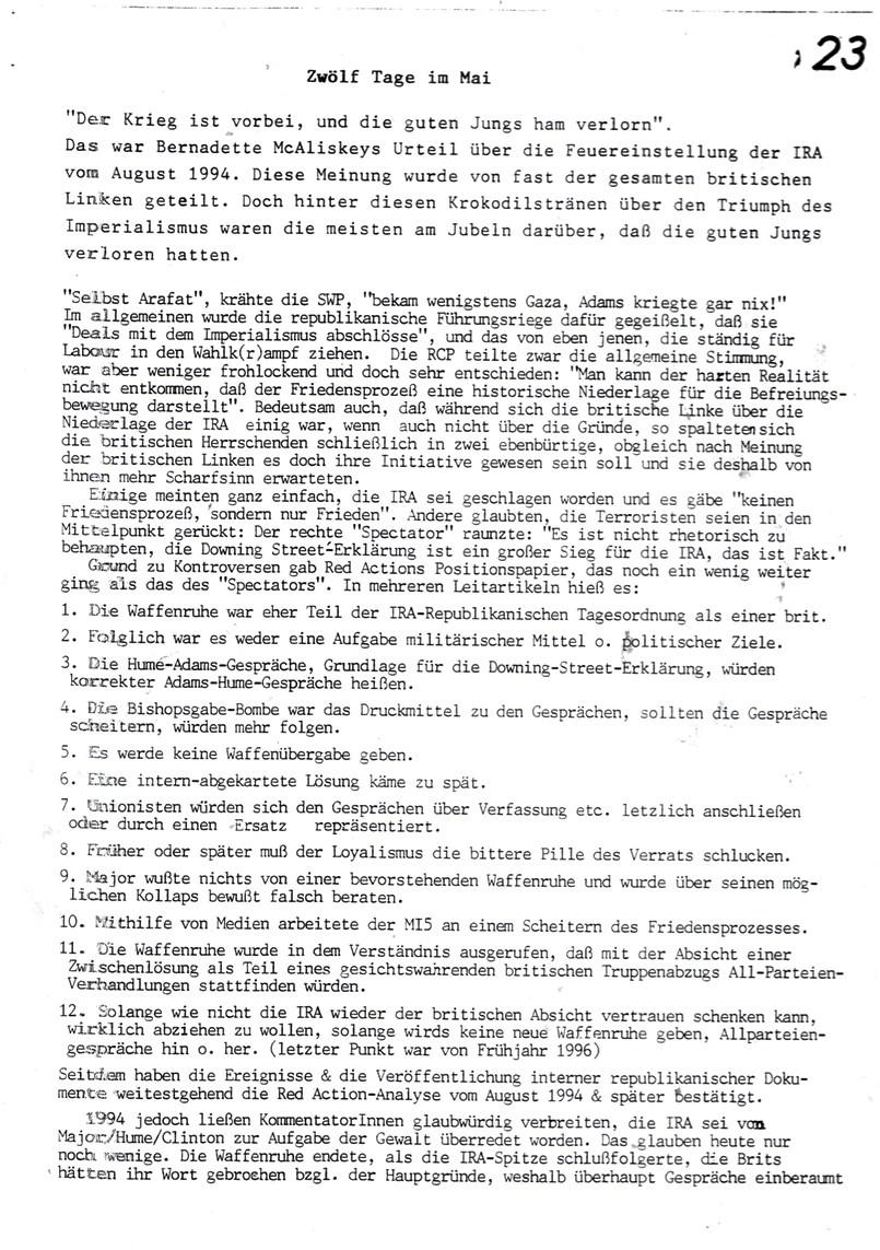 Irisch_Republikanische_Nachrichten_1997_21_23