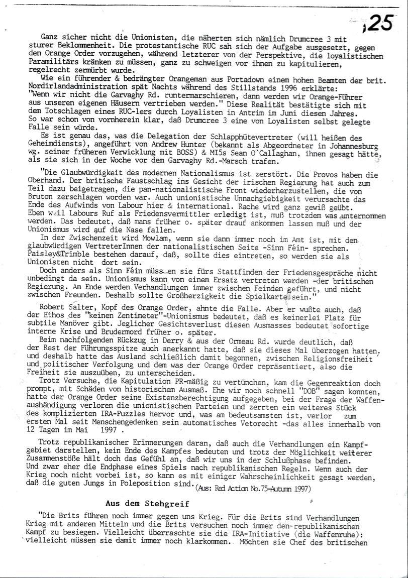 Irisch_Republikanische_Nachrichten_1997_21_25