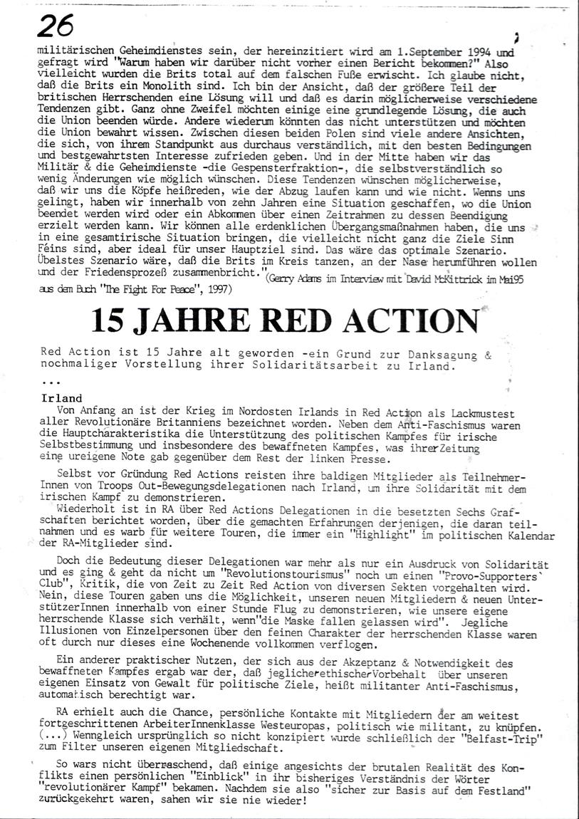 Irisch_Republikanische_Nachrichten_1997_21_26