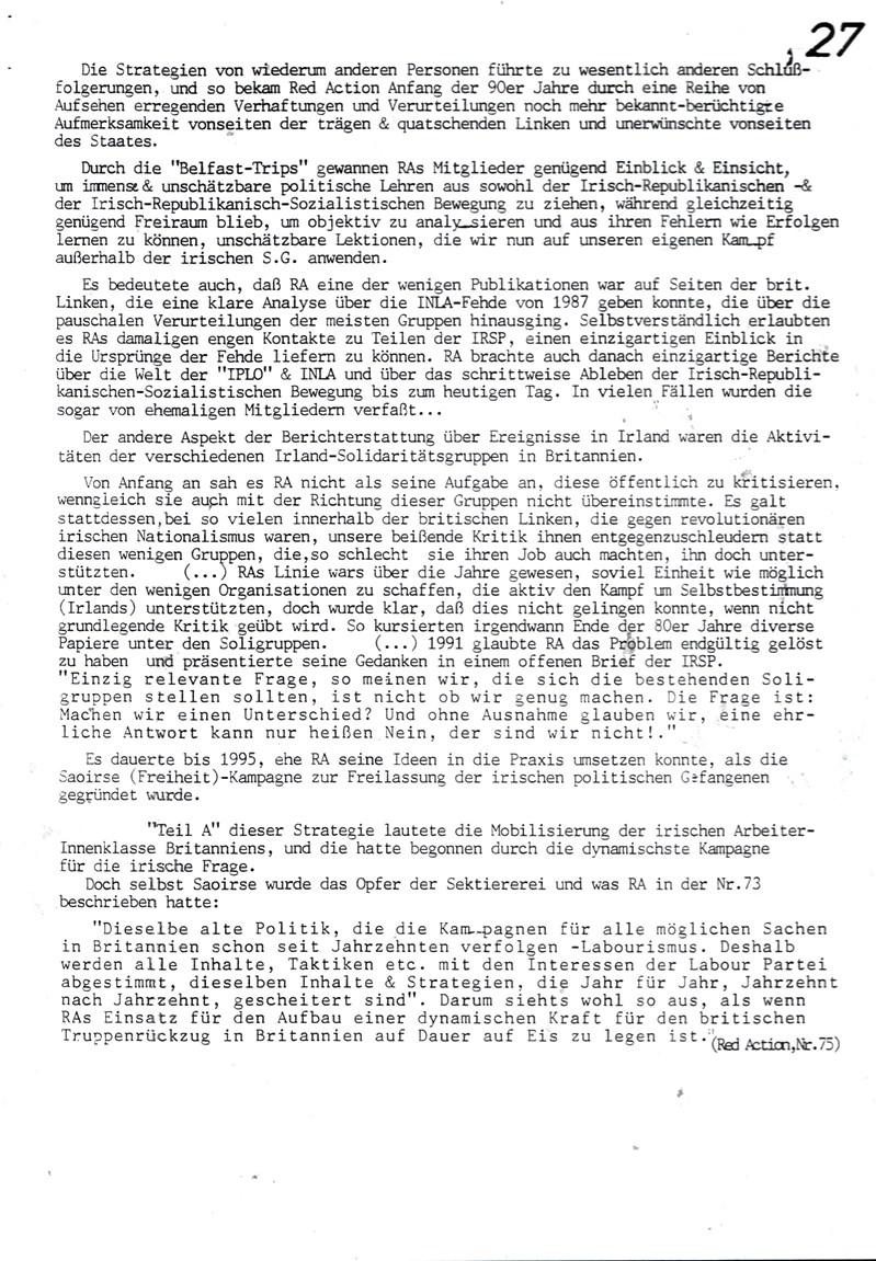 Irisch_Republikanische_Nachrichten_1997_21_27