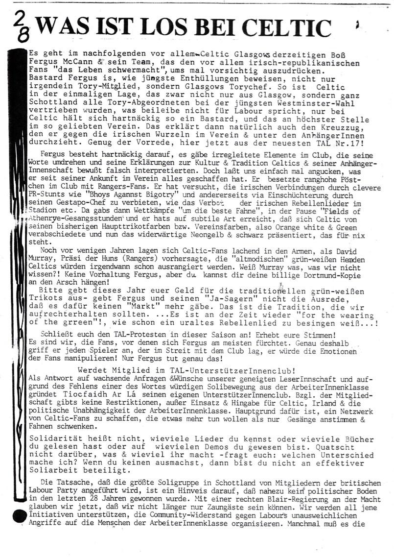 Irisch_Republikanische_Nachrichten_1997_21_28
