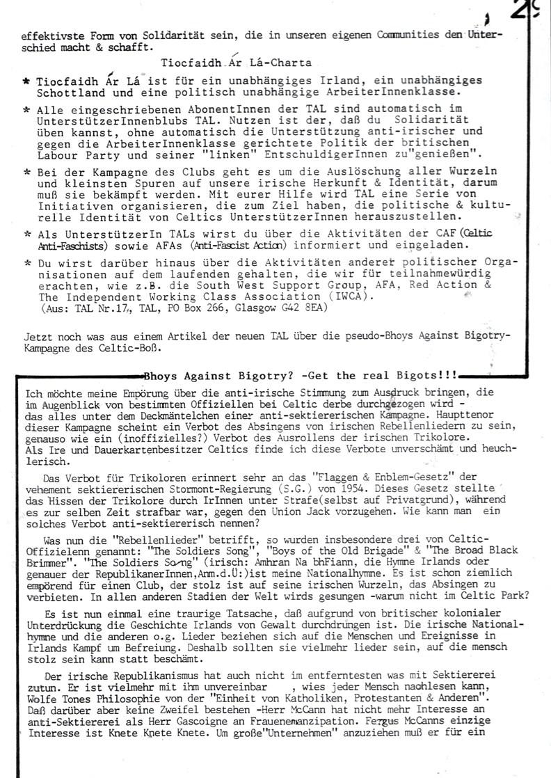 Irisch_Republikanische_Nachrichten_1997_21_29
