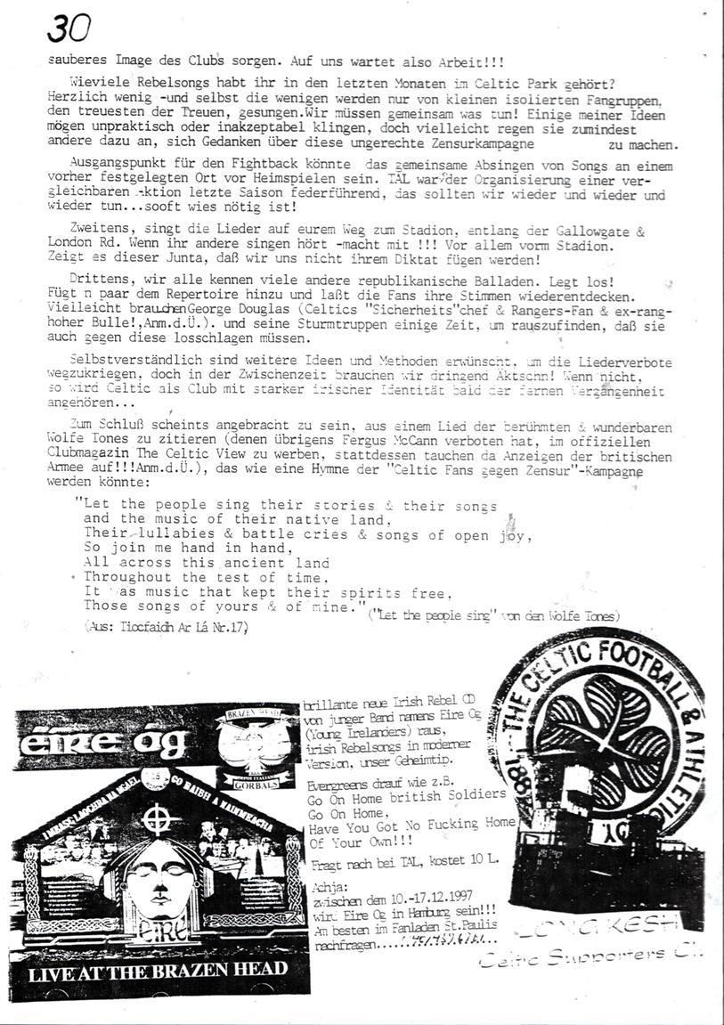 Irisch_Republikanische_Nachrichten_1997_21_30