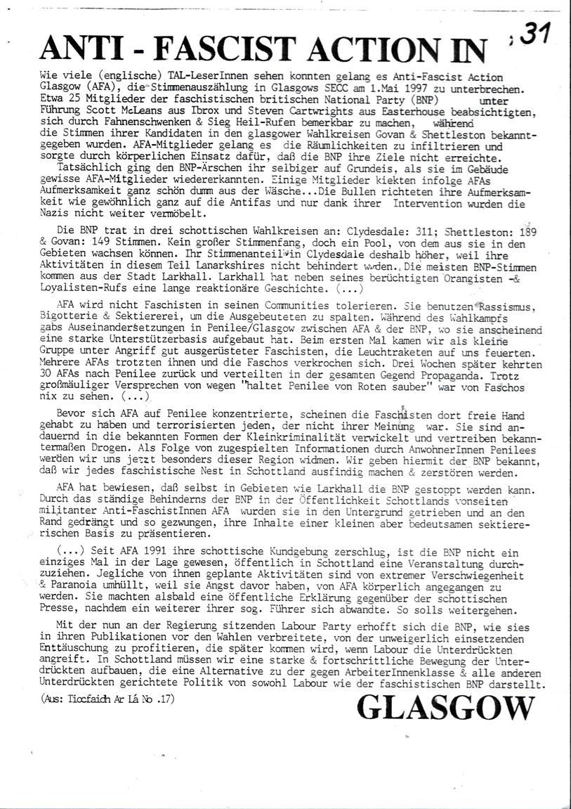 Irisch_Republikanische_Nachrichten_1997_21_31