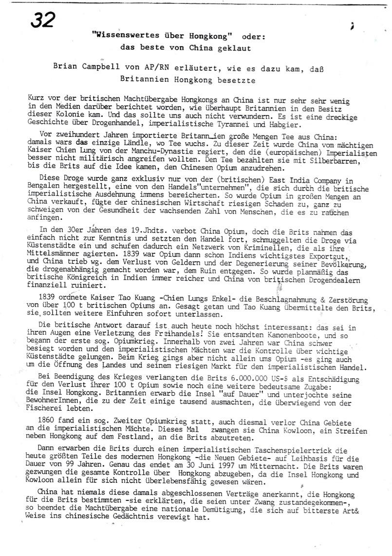 Irisch_Republikanische_Nachrichten_1997_21_32