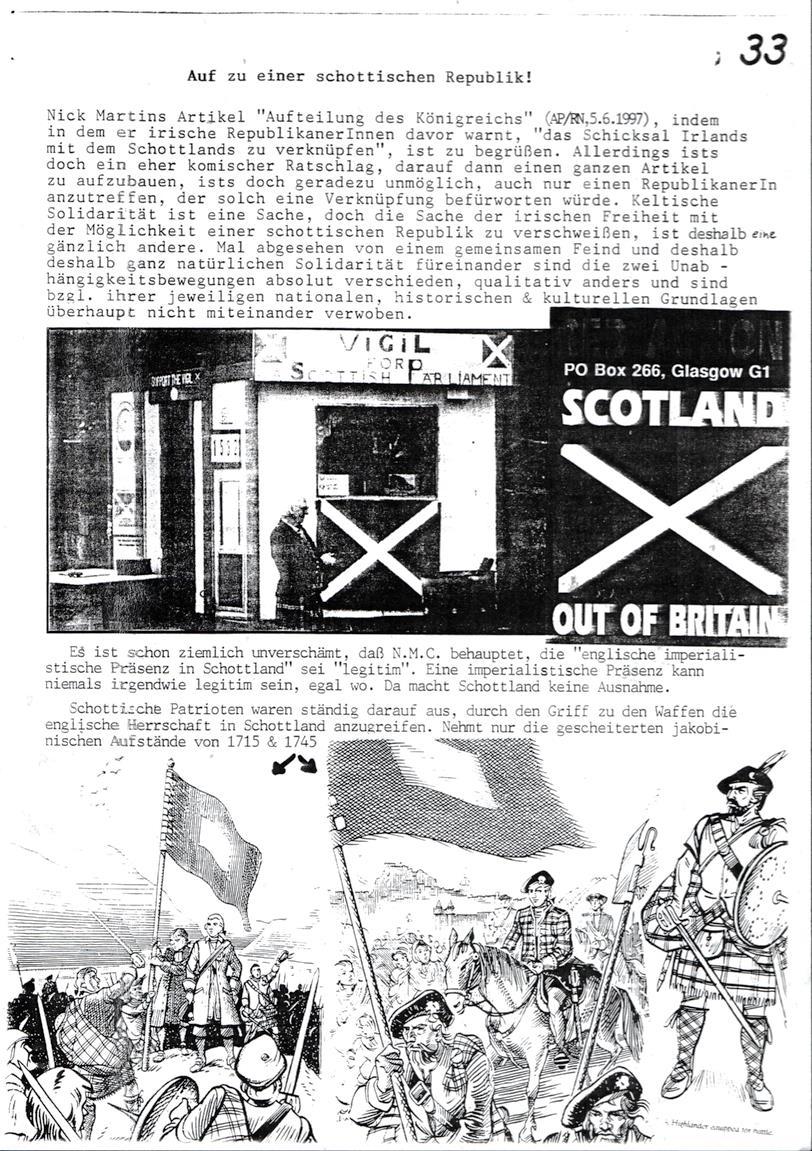 Irisch_Republikanische_Nachrichten_1997_21_33