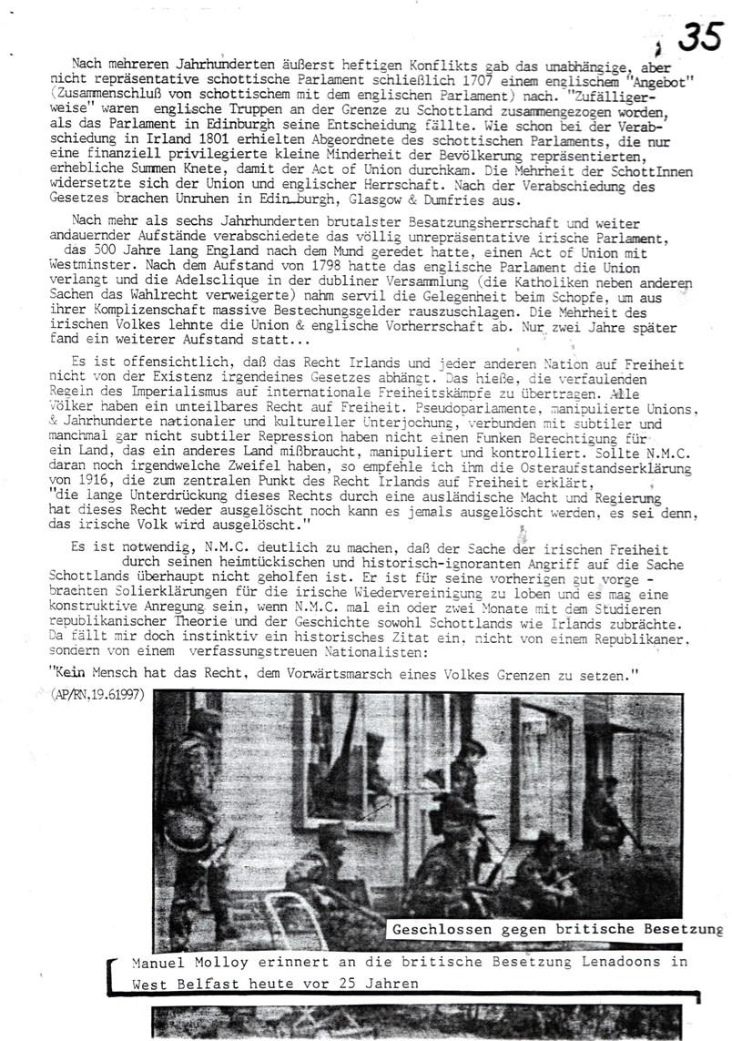 Irisch_Republikanische_Nachrichten_1997_21_35