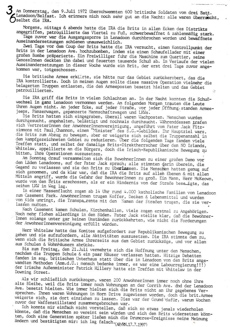 Irisch_Republikanische_Nachrichten_1997_21_36
