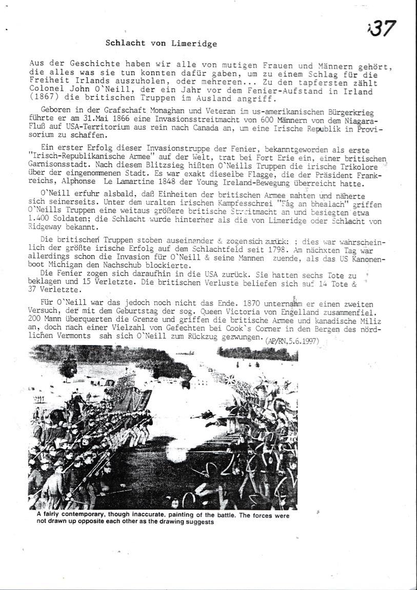 Irisch_Republikanische_Nachrichten_1997_21_37