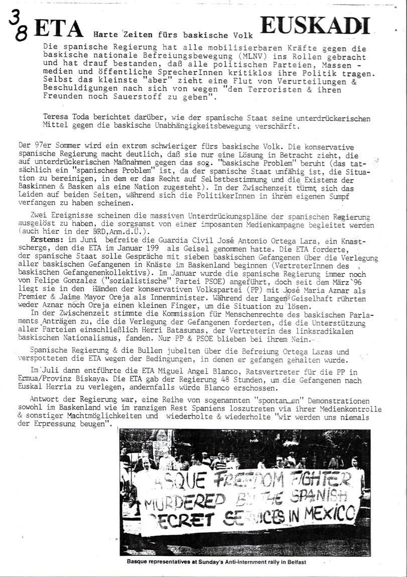 Irisch_Republikanische_Nachrichten_1997_21_38