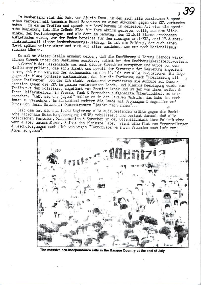 Irisch_Republikanische_Nachrichten_1997_21_39