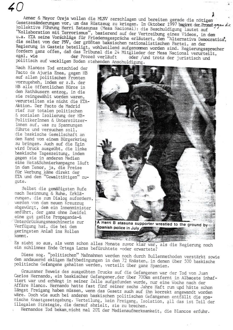 Irisch_Republikanische_Nachrichten_1997_21_40